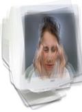 számítógépes látás szindróma