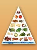 vese hipertónia diéta)